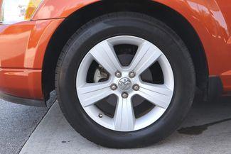 2011 Dodge Caliber Mainstreet Hollywood, Florida 31