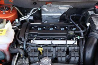 2011 Dodge Caliber Mainstreet Hollywood, Florida 39
