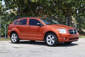 2011 Dodge Caliber Mainstreet Hollywood, Florida 29