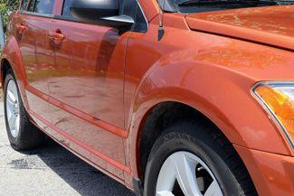 2011 Dodge Caliber Mainstreet Hollywood, Florida 2