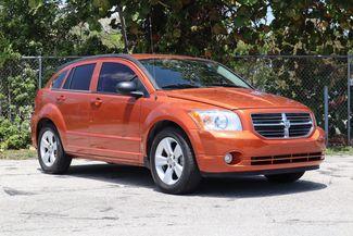 2011 Dodge Caliber Mainstreet Hollywood, Florida 34