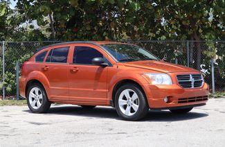 2011 Dodge Caliber Mainstreet Hollywood, Florida 44