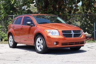 2011 Dodge Caliber Mainstreet Hollywood, Florida 45