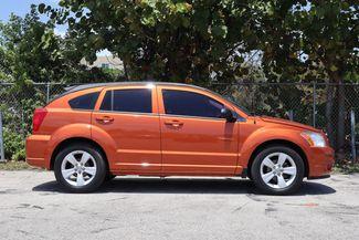 2011 Dodge Caliber Mainstreet Hollywood, Florida 3