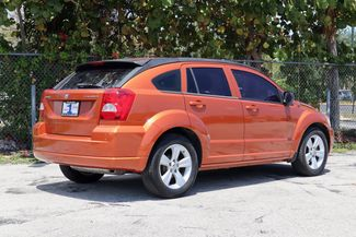 2011 Dodge Caliber Mainstreet Hollywood, Florida 4