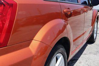 2011 Dodge Caliber Mainstreet Hollywood, Florida 5