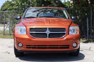 2011 Dodge Caliber Mainstreet Hollywood, Florida 35