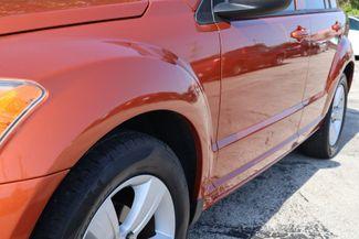 2011 Dodge Caliber Mainstreet Hollywood, Florida 11