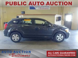 2011 Dodge Caliber Express | JOPPA, MD | Auto Auction of Baltimore  in Joppa MD