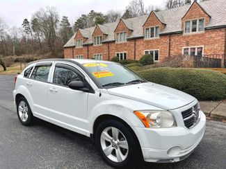 2011 Dodge-Clean!! 27 Mpg! Local Trade! Caliber-AUTO BHPH OFFERED Mainstreet in Knoxville, Tennessee 37920