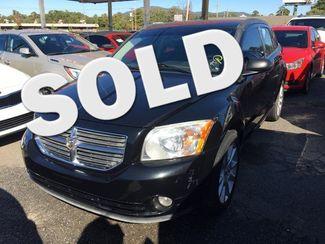 2011 Dodge Caliber Heat | Little Rock, AR | Great American Auto, LLC in Little Rock AR AR