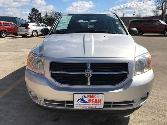 2011 Dodge Caliber Mainstreet in Medina, OHIO 44256