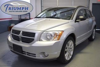 2011 Dodge Caliber Heat in Memphis TN, 38128