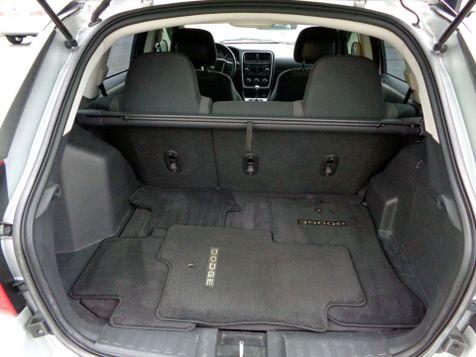 2011 Dodge Caliber Heat | Nashville, Tennessee | Auto Mart Used Cars Inc. in Nashville, Tennessee