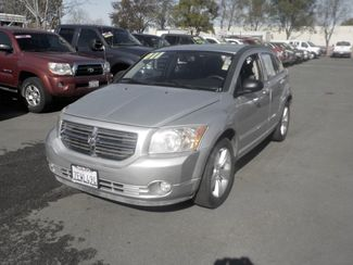 2011 Dodge Caliber Mainstreet in San Jose, CA 95110