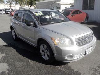2011 Dodge Caliber Mainstreet in San Jose, CA 95110
