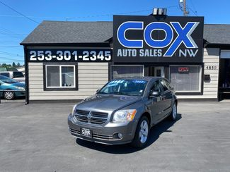 2011 Dodge Caliber Mainstreet in Tacoma, WA 98409