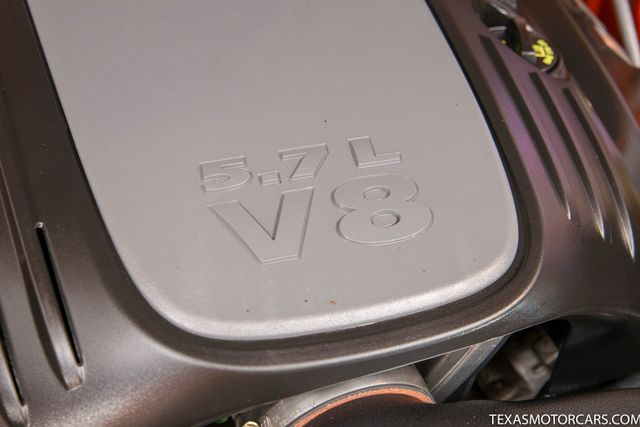 2011 Dodge Challenger R/T Classic in Addison, Texas 75001