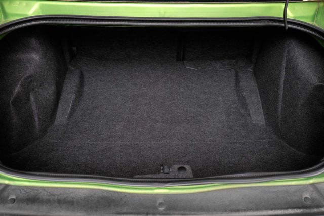 2011 Dodge Challenger R/T Classic in Addison TX, 75001