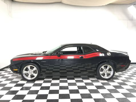 2011 Dodge Challenger *R/T Classic*5.7L V8* | The Auto Cave in Addison, TX