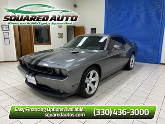 2011 Dodge Challenger R/T in Akron, OH 44320