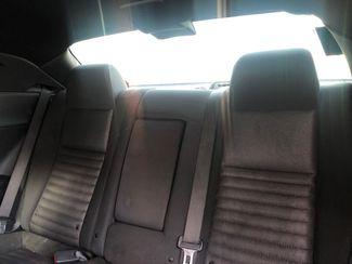 2011 Dodge Challenger CAR PROS AUTO CENTER (702) 405-9905 Las Vegas, Nevada 5