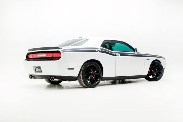 2011 Dodge Challenger R/T With Many Upgrades in , TX 75006