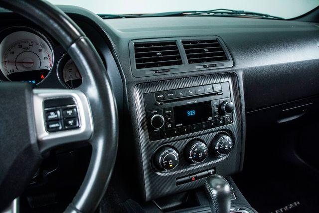 2011 Dodge Challenger R/T in Carrollton, TX 75006