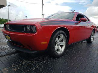 2011 Dodge Challenger  | Champaign, Illinois | The Auto Mall of Champaign in Champaign Illinois