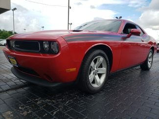 2011 Dodge Challenger  | Champaign, Illinois | The Auto Mall of Champaign in Champaign Illinois