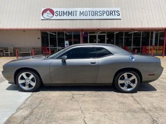 2011 Dodge Challenger SE in Clute, TX 77531