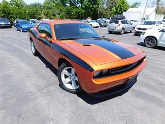 2011 Dodge Challenger in Ephrata, PA 17522