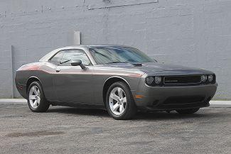 2011 Dodge Challenger Hollywood, Florida 13
