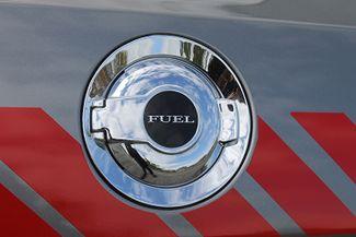 2011 Dodge Challenger Hollywood, Florida 44