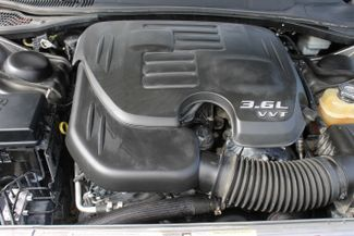 2011 Dodge Challenger Hollywood, Florida 42