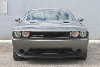 2011 Dodge Challenger Hollywood, Florida 12