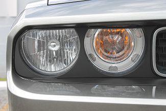 2011 Dodge Challenger Hollywood, Florida 31