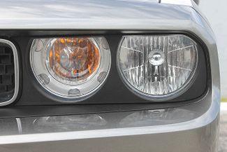 2011 Dodge Challenger Hollywood, Florida 32