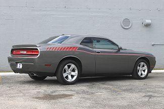 2011 Dodge Challenger Hollywood, Florida 4