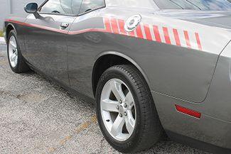 2011 Dodge Challenger Hollywood, Florida 8