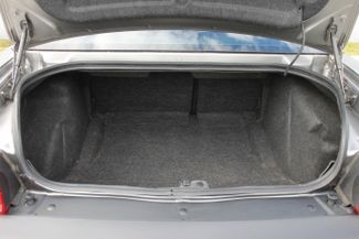2011 Dodge Challenger Hollywood, Florida 41