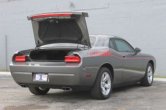2011 Dodge Challenger Hollywood, Florida 40