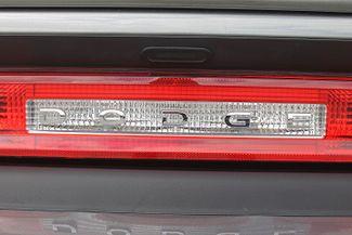 2011 Dodge Challenger Hollywood, Florida 34