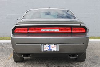 2011 Dodge Challenger Hollywood, Florida 6