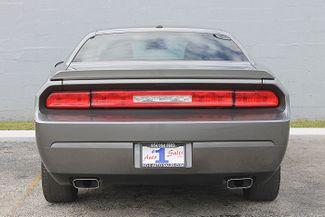 2011 Dodge Challenger Hollywood, Florida 47