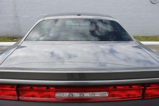 2011 Dodge Challenger Hollywood, Florida 36