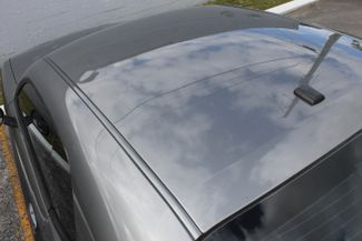 2011 Dodge Challenger Hollywood, Florida 37