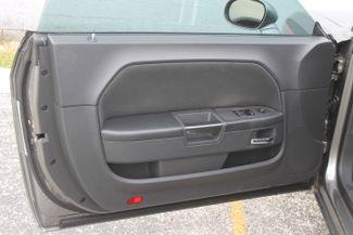 2011 Dodge Challenger Hollywood, Florida 48