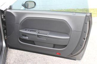 2011 Dodge Challenger Hollywood, Florida 49
