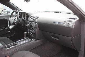 2011 Dodge Challenger Hollywood, Florida 22
